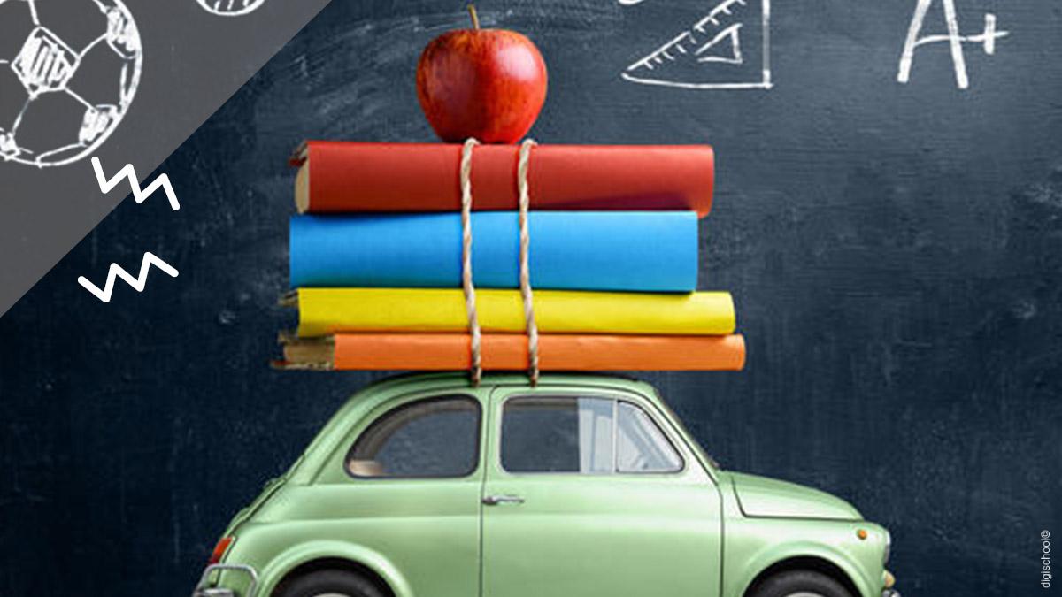 Auto Ecoles En Ligne Laquelle Choisir Supercode